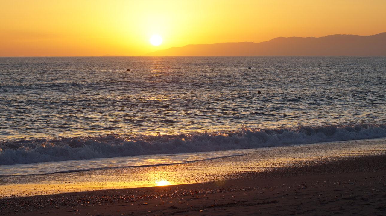 tramonti-tirreno